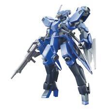 NEW Bandai Gundam 1/144 Graze High Mobility Commander Type 201876