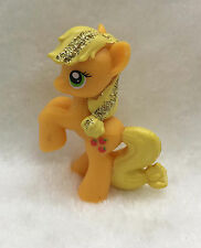 NEW MY LITTLE PONY FRIENDSHIP IS MAGIC RARITY FIGURE FREE SHIPPING  AW     396