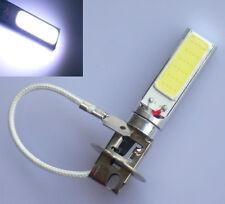 Show Rennsport Xenon-Weiß Power COB 24 LED Nebelscheinwerfer Birne H3 12V
