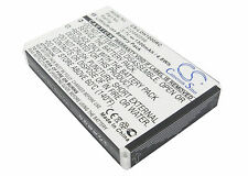 F12440056 1300mAh Battery for Logitech Harmony 1000 1100 1100i Squeezebox Duet