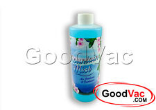 Mountain Mist Air Freshener Deodorizer 16oz Rainbow Rainmate Ritello Hyla Sirena
