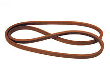 Lawn Mower Hydro Ground Drive Belt Fits AYP Poulan Craftsman 161597 (10078)
