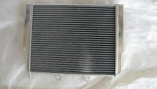 Brand New ATV Radiator: POLARIS RZR 800 RZR800 RZR800S 2014 14 In USA