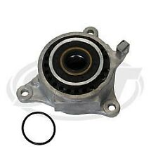 Yamaha 650 SuperJet 1990-1994 Driveline Repair Kit Jet Ski