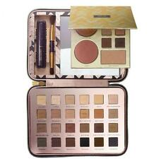 TARTE Light Of The Party Palette Collector Makeup Kit Holiday 2015 Gift Set NEW