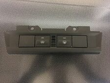 Ford Focus Mk2 2004/2008 Front And Back Heated Window Switches