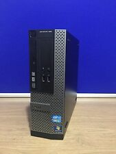 Dell Optiplex 390 SFF (Intel Core i3 2130 2nd Gen @3.40Ghz 6GB 250GB HDMI Win7 )