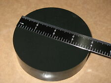 1 HUGE SORBOTHANE DISC PAD 4x1in 102x25mm SILENT PC CASE AMP 50D CIRCLE FOOT