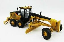 Norscot Cat 14M Motor Grader Model  1:50 Scale  55189
