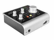 Audient ID 4 / High Performance USB-Audiointerface