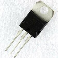 10PCS IC LM317 LM317T VOLTAGE REGULATOR NEW