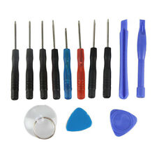 Repair Open Mobile Phone Tools Screwdriver Set The Iphone 3G/4G/4S/5S