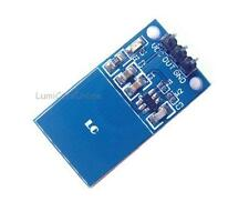 Sensore di Contatto Capacitivo Digitale x Arduino, Touch Switch Sensor, IC TP223