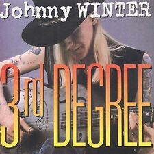 3rd Degree, Acceptable Music