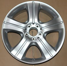 "OEM Mercedes-Benz W164 ML550 ML500 ML350 ML320 18""X8"" Original Wheel NEW"