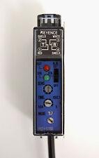 KEYENCE Messverstärker PS2-61P