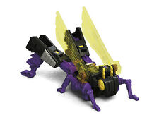 Stock Hasbro Transformers Titans Return Legend Wave 03 Insecticons Kickback