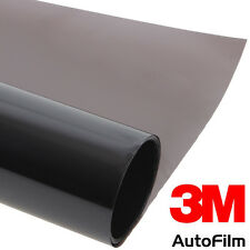 "3M Crystalline 40% VLT Automotive Car Window Tint Film Roll Size 30"" x 60"" CR40"