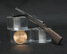 SUBFUSIL ALEMAN MP28 ESCALA 1/10 MARCA AMMODEL RESIN MODEL KIT UNBUILT