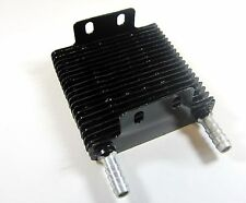 Generac Guardian RV Generator Oil Cooler Assembly 0E9506 GT 760 / 990 Engines