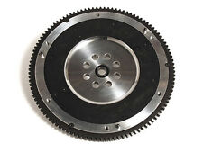 AASCO Aluminum Flywheel - 100102-11 - 90-01 Integra Civic CR-V Del Sol B16/18/20