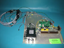PHILIPS MRI Scanner Parts KOLLMORGEN ASSY-MMI Part Number: 453566423691