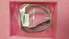 C6074-60418 NEW TRAILING CABLE with guide strip for HP DESIGNJET 1050C 1055CM