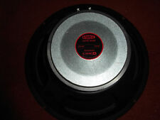 "Celestion G12P-80 8ohm 80w 12"" GUITAR SPEAKER"