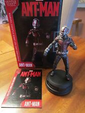 ANT-MAN Statue Gentle Giant Limited Edition SDCC Exclusive Avengers figure small