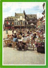 BG4885 stad hasselt zicht grote markt  belgium