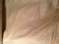 mtm curtains Andrew Martin herringbone silk with Laura Ashley bonded or thermal