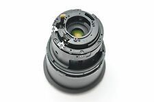Nikon AF-S DX Nikkor 18-105mm f/3.5-5.6G ED VR Zoom Ring Repair Part DH3921
