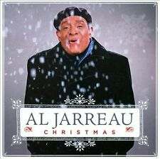 Christmas by Al Jarreau (CD, Nov-2008, Rhino (Label))