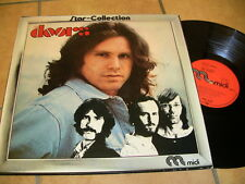 7/2R The Doors - Star Collection