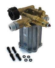3000 psi AR PRESSURE WASHER Water PUMP Coleman PowerMate COMET BXD2528 AXD2524GT