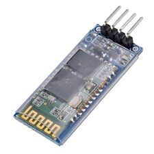 MÓDULO BLUETOOTH HC-06 WIRELESS ARDUINO TRANSCEIVER SHIELD
