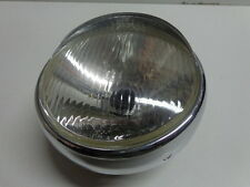 VESPA LIGTH ORIGINAL 150 S FRONT NEW (BOX 59)
