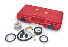 Gearwrench 3289 Gm Oil Pressure Test Kit Tests From Oil Filter Port