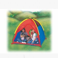 "Pacific Play Tents Me Too 48"" Play Tent with Floor NEW!"