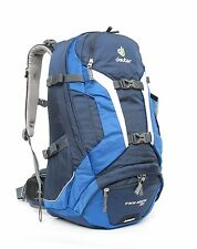 DEUTER cycling backpack TRANS ALPINE 30,  NEW,  FREE worldwide shipping