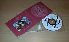 Single CD  Wilson Phillips - Give It Up  1992  4 Tracks