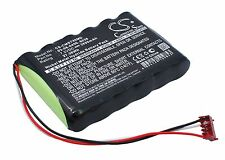 NEW Battery for Cas Medical 940X Monitor NIBP 730 NIBP 740 03-08-0450 Ni-MH