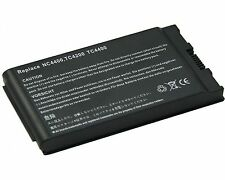 Laptop Battery for HP Compaq NC4200 NC4400 HSTNN-C02C