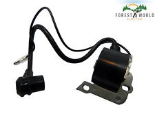 JONSERED 2041,2045,2050 chainsaw ignition coil module,new,503 58 05-01