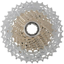 Shimano SLX HG81 - Mountain Bike Cassette - 10 Speed - 11-36