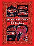 The Fire and the Word: A History of the Zapatista Movement, Gloria Muñoz Ramírez