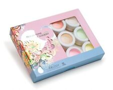 Hand & Nail Harmony - Reflections Colored Powder - Melody Collection (Pastels)