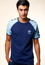 HUMMEL T-Shirt - OREGON SS TEE