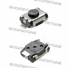 3pcs MINI INTERRUTTORE TATTILE mini TACT SWITCHES TD-85XU 5x3x2 electronic parts
