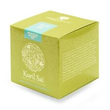 "Siberian Herbal Tea: INTESTINAL BALANCE ""Kuril Say"" (30 bag)"